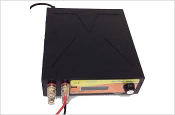 power-supply_img01